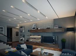 recessed lighting installation tips living room photo pictures