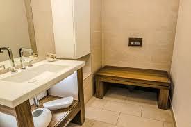 badezimmer und wellnessoase aus graz pucher