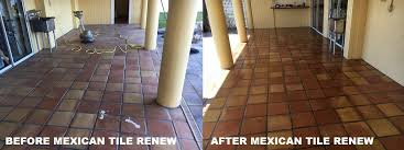 best prices on mexican saltillo tile cleaning in florida tile