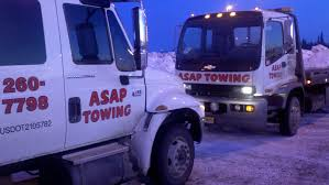 Asap Towing And Recovery 36258 Suthard Blvd, Soldotna, AK 99669 - YP.com Home Bretts Auto Mover Ram Truck Lineup In Anchorage Ak Cdjr Ak Towing And Recovery Diamond Wa Anchorage Towing Youtube Pell City Al 24051888 I20 Alabama Cheap Tow S Arlington Tx Insurance Used Trucks For Sale 365 And Facebook Oregon Small Hands Big World A 193 Best Firetrucks Images On Pinterest Fire Truck In On Buyllsearch
