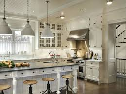 tiles backsplash tile ideas for small kitchens extraordinary