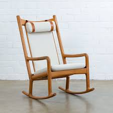 Rocking Chair By Hans Olsen For JK Denmark, 1960s | #113506 Neo Mobler Hans Olsen Model 532a For Juul Kristsen Teak Rocking Chair By Kristiansen Just Bought A Rocker 35 Leather And Rosewood Lounge Chair Ottoman Danish Modern Rocking Tea A Ding Set Fniture Funmom Home Designs Best Antiques Atlas Retro Picture Of Vintage Model 532 Mid Century British Nursing Scandart