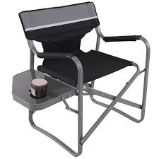 Camp Chair With Footrest by Deluxe Camp Chair Single Chairs Separates Furniture Hastac 2011