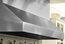 Zephyr Terrazzo Under Cabinet Range Hood by 30 Inch Range Hood At Us Appliance