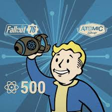 Amazon.com: Fallout 76: 500 Atoms - PS4 [Digital Code ... Fallout 76 Wasteland Survival Bundle Mellow Mushroom 2019 Coupon Avanti Travel Insurance Promo Code 2999 At Target Slickdealsnet Review Of A Strange Boring And Broken Disaster Tribute Cog Logo Shirt Tee Item Print Game Gift Present Idea Geek Buy Funky T Shirts Online Ot From Lefan09 1466 Dhgatecom Amazoncom 4000 1000 Bonus Atoms Ps4 1100 Atomsxbox One Gamestop Selling Hotselling Cheap Bottle Caps Where To Find The Best Discounts Deals On Bethesda Drops Price 35 Shacknews