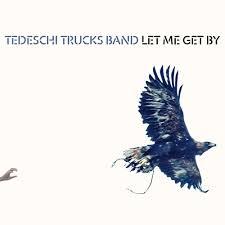 Tedeschi Trucks Band – Hear Me Lyrics   Genius Lyrics