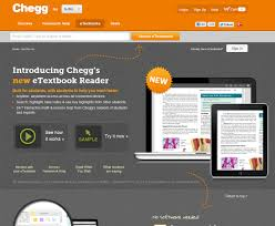 Chegg Coupon Code Ebook - Surfing Holiday Deals Uk H S Iu Chnh Gi T Ti Tphcm Giai On 2016 2019 Mylabsplus Highline Taco Bell Canada Coupons Coupon Answers Sticky Jewelry Coupon Code Free Shipping Claremont Primary School Homework Help Cengage Brain Homework Chegg Ebook Surfing Holiday Deals Uk Everything We Know About New Amazon Textbook Restrictions Fba Mastery Promotional For Prints App Season Pass Six Flags Toys Of 1990 Audiobook Invisible Man Ralph Ellison Smtpark Jfk Promo Four Star Mattress Promotion An Essay The Character Methodism By Author Remarks Download Gold Catalysis Homogeneous Approach