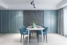 100 Creative Space Design Dining Room Space Design Creative Image_picture Free Download