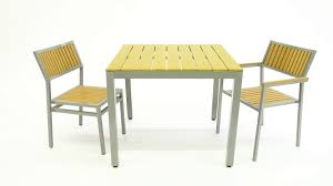 All Weather Commercial Furniture - Restaurant Furniture | Restaurant ... Modern Restaurant Chairs And Tables Direct Supplier On Carousell Cafe Tables Chairs Restaurant Florida The Chair Market Weldguy Californiainspired Design Takes Over Ding Rooms Eater Seating Buyers Guide Weddings By Lomastravel List Product Psr Events Clarksville Tenn Complete Your Ding Room Or Patio With This Chic Table Ldons Most Romantic Restaurants 41 Places To Fall In Love Commercial Fniture Manufacturer For Table Cdg