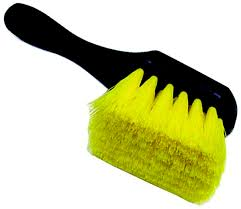 100 Truck Wash Brush Quickie 227ZQK Professional Gong 071798002279 1