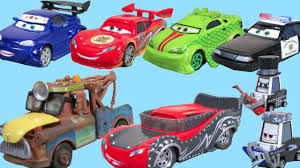 NEW 2015 DISNEY PIXAR CARS TOON MATER TALL TALES DIECAST CARS ... Monster Jam Stunt Track Challenge Ramp Truck Storage Disney Pixar Cars Toon Mater Deluxe 5 Pc Figurine Mattel Cars Toons Monster Truck Mater 3pack Box Front To Flickr Welcome On Buy N Large New Wrestling Matches Starring Dr Feel Bad Xl Talking Lightning Mcqueen In Amazoncom Cars Toon 155 Die Cast Car Referee 2 Playset Kinetic Sand Race Blaze And The Machines Flip Speedway Prank Screaming Banshee Toy Speed Wheels Giant Trucks Mighty Back Toy