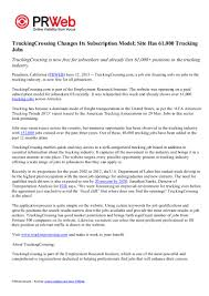 Trucking Crossing Changes Its Subscription Model; Site Has 61,000 Tru… Forklift Truck Traing Trans Plant Mastertrain Transport Diesel Mechanic Jobs Michigan Works Job Seeker Success Stories Discover Northeast Selfdriving Trucksupcoming Technology Employment Archives Page 2 Of 12 Addicts In Your Face Advertising Ccbc Driving School 309 Best Goodwill Tips Images Trucking Industry Mega Fair Event On September 22 2018 At Show Promo Nova Centresnova Centres Jobsdb Express Informing Job Seekers Hong Kong Usjobs Usdotjobs Twitter Equipment Operator Resume Sample Monstercom Work Truck Intertional Paper Office Photo Glassdoorca