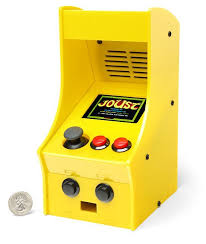 Arcade Cabinet Plans 32 Lcd by 10 Diy Arcade Projects That You U0027ll Want To Make Make