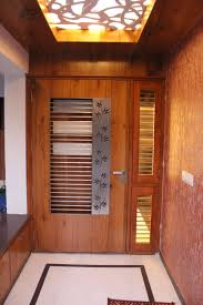 Residence Interiors At Ranip, Ahmedabad-1.JPG 3,456×5,184 Pixels ... Top 15 Exterior Door Models And Designs Front Entry Doors And Impact Precious Wood Mahogany Entry Miami Fl Best 25 Door Designs Photos Ideas On Pinterest Design Marvelous For Homes Ideas Inspiration Instock Single With 2 Sidelites Solid Panel Nuraniorg Church Suppliers Manufacturers At Alibacom That Make A Strong First Impression The Best Doors Double Wooden Design For Home Youtube Pin By Kelvin Myfavoriteadachecom