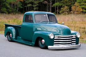 Old Chevy Trucks For Sale | Upcoming Cars 2020 1951 Chevy Truck No Reserve Rat Rod Patina 3100 Hot C10 F100 1957 Chevrolet Series 12 Ton Values Hagerty Valuation Tool Pickup V8 Project 1950 Pickup Youtube 1956 Truck Ratrod Shoptruck 1955 Shortbed Sold 1953 Pick Up Seven82motors Big Block Hooked On A Feeling 1952 Truck Stored Original The Hamb 1948 Project 1949 Installing Modern Suspension In An Early Classic Cars For Sale Michigan Muscle Old