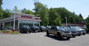 100 Brother Truck Sales Mastriano Motors LLC Salem NH New Used Cars S Service