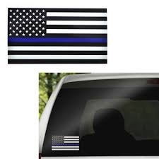Thin Blue Red Line USA Flag Decal Sticker For Cars Trucks Computer ... Vehicle Window Stickers Car Decals Bing Images Dandelion Flying Die Cut Vinyl Decalsticker For Laptop Metal Militia Skull Circle 9x9 Decalsticker Horse Mom Trailer Truck Decal Sticker Pinterest Unique 32 Examples Photography Mbscalcutechcom Rusk Racing Custom Motocross Graphics And Decals Thick Stickers Second Adment American Flag Die Cut Vinyl Window Decal Cars Semper Fi Back Auto Mustang Quarter Support Flag Matte Black With Thin Blue 52018 Wrxsti Premium Mule