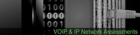 VOIP AND IP NETWORK ASSESSMENTS – Digicorp