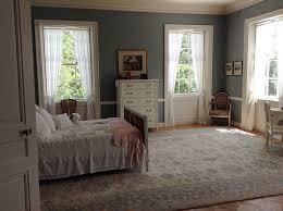 schlafzimmer im landhausstil einrichten bilder und ideen
