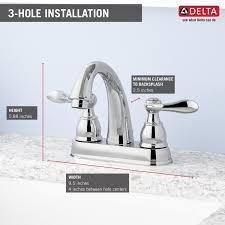 Delta Windemere Bathroom Faucet by Simple Vastu Bathroom In South East Remodel Interior Planning