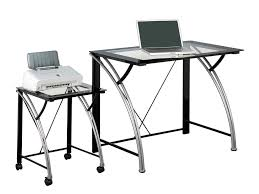 bayview desk and cart combo z line designs inc