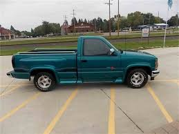 Silverado » 1992 Chevy Silverado For Sale - Old Chevy Photos ... No Fuel To Tbi V8 Two Wheel Drive Manual 1700 Miles Truck 1990 Chevrolet Ss 454 502 Pickup Truck 1500 1991 1992 1993 Chevy Silverado Pick Up 2500 Hd New York Mustangs Forums All Dashboard Old Photos Short Bed Cash For Cars Watertown Sd Sell Your Junk Car The Clunker Junker Chevy S10 Lowered Carsponsorscom Bushwacker My Daddy Had A 1500wt Or Work Rural Life K1500 Blazer 4x4 Western Snow Plow Runs Good V8 Yard