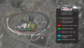 Ryan Blaney, Will Power, Greg Anderson Headline Parade Of Power On ... Car Games 2017 Monster Truck Racing Ultimate Android Gameplay For Kids Free Game Userfifs Images Best Games Resource Kid Online Wiring Diagrams Amazoncom Dinosaur Driving Simulator Pictures Of Trucks To Play Wwwkidskunstinfo Blaze Coloring Page Printable Coloring Pages Real Tickets For Nationals Aberdeen Sd In From Mechanic Mike Btale Gameplay Movie Apps The Official Scbydoo Site Watch Videos With