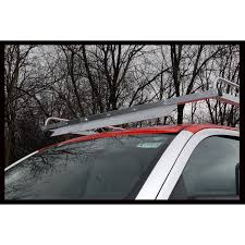 Topper #501040 Truck Rack Accessory | Wind Deflector - Industrial ... Opv Enforced Wind Deflector For Truck Organic Photovoltaic Solutions How To Install Optional Buyers Truck Rack Wind Deflector Youtube 2012 Intertional Prostar For Sale Council Bluffs Commercial Donmar Sunroof Deflectors Volvo Vnl Vanderhaagscom Rooftop Air Towing Travel Trailer Ford 2007 9400 Spencer Ia Topper 501040 Accessory Industrial
