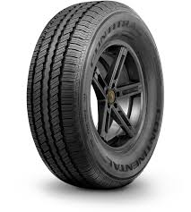 100 Kelly Truck Tires ContiTrac With Excellent Durability Continental