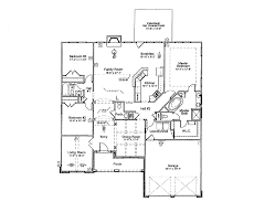 Mungo Homes Floor Plans Greenville by Mungo Homes Floor Plans Carson Model Westcott Ridge Mungo Homes