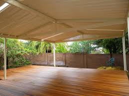 Style Ideas - Western Australia - Apollo Patios - Australia ... Coffs Blinds And Awning Custom Window Doors Shutters By Apollo Luxaflex Shades Fabrication Group Pty Ltd Linkedin Leisurewize Frontera Lux One Of Most Popular Ways To Cover A Is With Window Lwp Annieus Landing Pinterest Get Modern Online At Patios Decks Pergolas Carports Pool Covers Fixed Metal Awnings Decking Contractors Builders Ballarat Map Of Dealers Around Australia 4 10 Ohart Cl Crmhaven