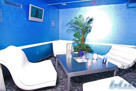 Living Room Lounge Indianapolis Indiana by Photo Gallery Blu Night Club