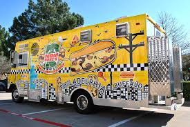 Mom Duke's Food Truck Wrap | Car Wrap City Gardensduke Food Truck Rodeo At Duke Gardens Tucker Dukes Lunchbox Deerfield Beach Review Southfloridacom Reserve Articles Peachtree Residential Ma Culture Great Cuisine Meets Design Vivian Howard Serves Up Stories And Recipes Cary Magazine Damaged Waffle House Opens Food Truck After Hurricane Michael Wptvcom Meat Bbq To Launch News 941 Fm Sysco What Is The Chain For Kelp4less Windsor Uk 20th May 2018 Employees Of Local Council Slideshow Where Eat In Austin Right Now 6 Hot New Trucks Welcome Visitors Guide 2016 By Chronicle Issuu
