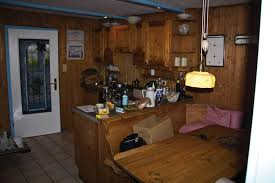 küche im eigenbau holzwerken