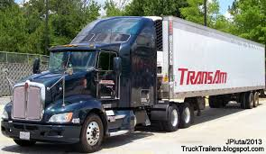Trucking Companies: Refrigerated Trucking Companies In Florida Drt Logistics Frozen Shipping With Dry Van And Ltl Trucking Cc Express Pty Ltd Refrigerated Transport Services Campblfield 500k Price Drop Niche Trucking Business Southern Drivers To See Pay Hike Increased Srt Jobs Does Your Carrier Guarantee Minimum Pay What Is About Dennis Transportdennis Entry 62 By Zidahmedtusher For Logo Quired A Refrigerated Jasko Enterprises Companies Truck Driving Purdy Brothers Dry Van Carrier