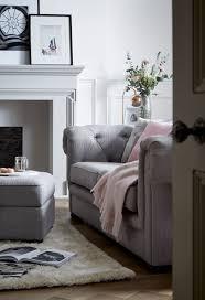 Ava Velvet Tufted Sleeper Sofa Uk by Opera 3 Seater Sofa I Dfs I Http Www Dfs Co Uk Opera 3 Seater