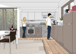 küche planen kaufen kinova küchen onlineshop kinova