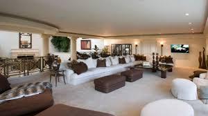 100 Dream Houses Inside Design My House Growswedescom