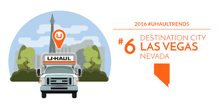 U-Haul 2016 Destination City No. 6: Las Vegas - My U-Haul StoryMy U ... Image Of Flatbed Truck Rental Las Vegas Uhaul Of North Seattle 16503 Aurora Ave N Shoreline Wa 98133 Ypcom Uhaul Driver News Rented Llc Snow 20 Donuts Youtube Help Central Oukasinfo Quote Quotes Of The Day So Many People Are Fleeing The San Francisco Bay Area Its Hard To Mobile Storage Rent A Biggest Moving Easy How Drive Video The Truth About Rentals Toughnickel