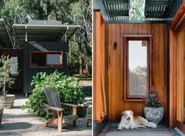 100 Shipping Container Homes Brisbane We Live In A Shipping Container Inside Amy And Richards