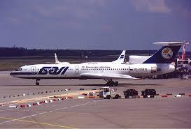 bureau dhl 2002 überlingen mid air collision