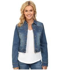stetson plus size light blue denim long sleeve western shirt