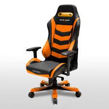 Incredible X Racer Chair – Elucidome.info