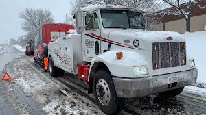 100 Box Truck Rv Baltimore Work Towing Delivery S S RV Towing