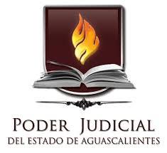 Secretario Administrativo Carlota Armero 5000 Col CTM Culhuacan