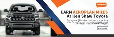 Earn Aeroplan Miles With Toyota @ Ken Shaw Toyota Toronto Natural Gas Ford F150 For Sale Used Cars On Buyllsearch Car Sold For Cash Sell A In Salt Lake City 1980 Trucks 2006 Toyota Passo Sale Kingston Jamaica St Andrew Drywall Truck Tulumsenderco Tacoma In Ut Bradford Built Beds Installed Kslcom Ksl By Owner Best Truck Resource Pickup Com Dump Utah Premier Auto Sales Home Facebook