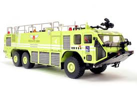 New Page 1 Air Force Fire Truck Xpost From R Pics Firefighting Filejgsdf Okosh Striker 3000240703 Right Side View At Camp Yao Birmingham Airport And Rescue Kosh Yf13 Xlo Youtube All New 8x8 Aircraft Vehicle 3d Model Of Kosh Striker 4500 Airport As A Child I Would Have Filled My Pants With Joy Airports Firetruck Editorial Photo Image Fire 39340561 Wellington New Engines Incident Response Moves Beyond Arff Okosh 10e Fighting Vehi Flickr
