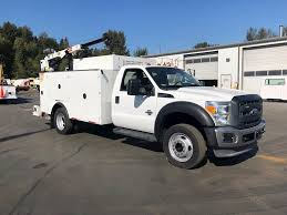 2012 Ford F-550 Single Axle Mechanic / Service Truck, Powerstroke ... 2012 Ford F150 Lariat 4x4 Ecoboost Verdict Motor Trend Truck Trucks Raptor Trucks Cab Chassis In Ohio For Sale Used On Super Premier Vehicles For Near Lumberton First Drive Svt Raptor F250 Crew Pickup In Knersville Nc Named Offroad Truck Of Texas Test Review Youtube 150 Is Trends The Year Get A Closer F450 Duty Photos Specs News Radka Cars Blog 195766 Econoline Parts By Dennis Carpenter