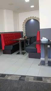 restaurant in heilbronn arabische restaurant in baden