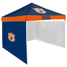 Auburn Tigers NCAA 9' X 9' Economy 2 Logo Pop-Up Canopy Tailgate ... Amazoncom Wenzel Solaro Shade Shelter Green Sports Outdoors Alps Mountaeering Chaos 2 Tent 2person 3season Up To 70 Off Alps Triawning 93596 Bpacking Tents At Tri Awning Best Products Loves Images On Canvas Awnings For Decks Custom Patio Covers Bright Outdoor Cover Awesome Square Ding Table And Fabric Door Flat Roof Home Contractor In Western Escape Camp Chair Quad With By Solitude Plus Pack Beach Canopy Compare Prices Nextag Garden Sun Awnings